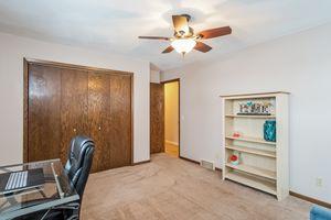 Bedroom1333 Holtan Rd Photo 14
