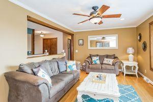 Bedroom1333 Holtan Rd Photo 26