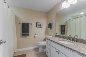 Bathroom1102 LAKE KEGONSA RD Photo 64