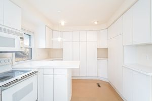 Kitchen2048 Barber Dr Photo 12