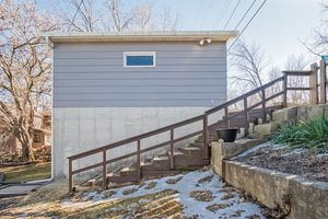 Rear View2048 Barber Dr Photo 17
