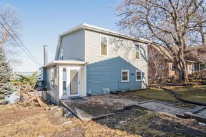 Front View2048 Barber Dr Photo 24