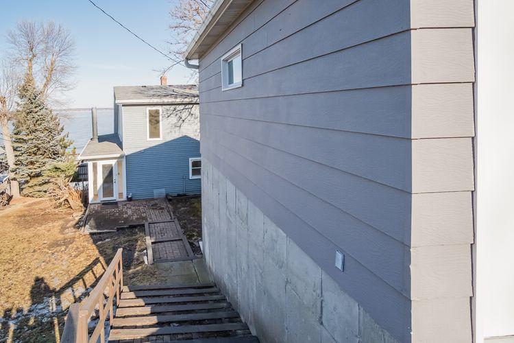 Deck Photo #25