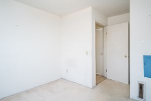 Bedroom2048 Barber Dr Photo 36