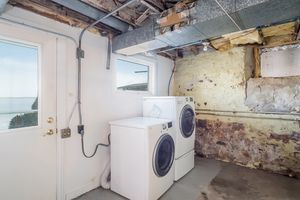 Basement2048 Barber Dr Photo 39