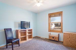 Bedroom5709 BELLOWS CIR Photo 14