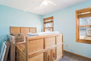 Bedroom5709 BELLOWS CIR Photo 15