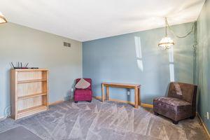 Living Room5709 BELLOWS CIR Photo 26