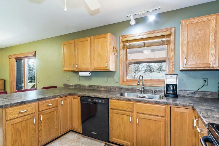 Kitchen Photo #28