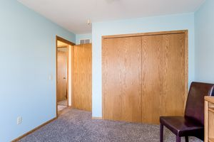 Bedroom5709 BELLOWS CIR Photo 33