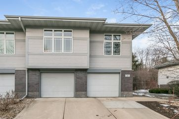 11 DEER POINT TR #11 Madison, WI 53719 - Image 1