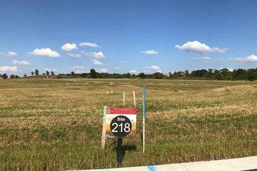 L218 Prairie Water Ct Westport, WI 53597 - Image 1