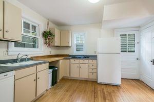 Kitchen620 SHELDON ST Photo 7