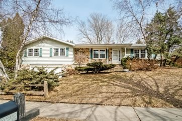 7022 COLONY DR Madison, WI 53717 - Image