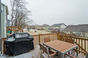 Patio6104 BIG DIPPER DR Photo 44