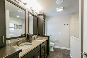 Master Bathroom9310 WILRICH ST Photo 39