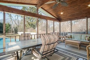 Sunroom3418 MARCY RD Photo 19