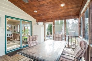 Sunroom3418 MARCY RD Photo 20