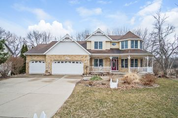 6121 FAIRFAX LN Madison, WI 53718 - Image 1