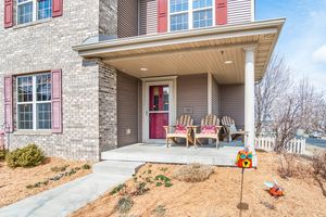 Welcome Home!742 NORTH STAR DR Photo 1