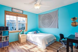 Bedroom742 NORTH STAR DR Photo 15