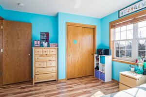 Bedroom742 NORTH STAR DR Photo 16