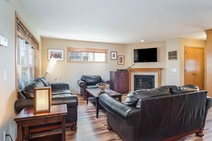 Open Floor Plan742 NORTH STAR DR Photo 32