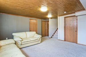 LL Rec Room742 NORTH STAR DR Photo 36