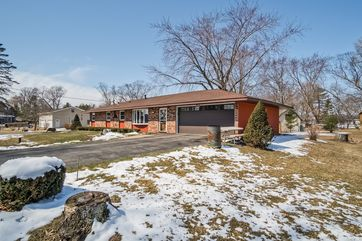 N3236 TIPPERARY POINT RD Dekorra, WI 53955 - Image