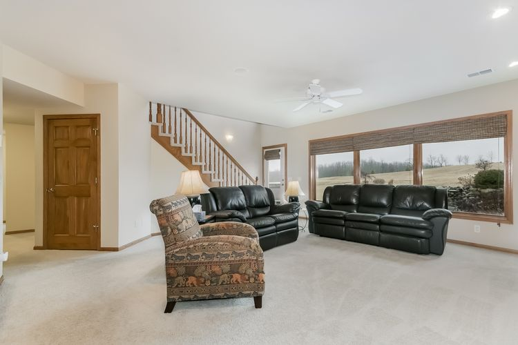 1121 RED TAIL DR Photo #24