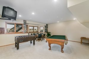 1121 RED TAIL DR Photo #27