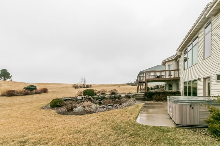 1121 RED TAIL DR Photo #36