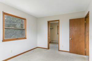 Walk In Closet1105 Glendale Ln Photo 13