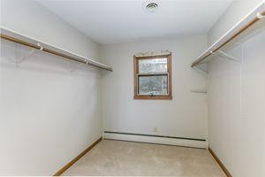 Bedroom1105 Glendale Ln Photo 14