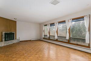 Bedroom1105 Glendale Ln Photo 28