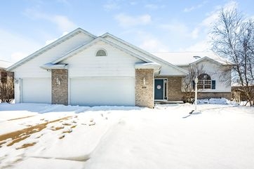 608 NIGHTINGALE LN Cottage Grove, WI 53527 - Image