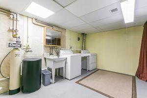 Laundry Room5101 TRAFALGER PL Photo 20