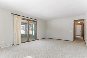 Living Room5101 TRAFALGER PL Photo 5