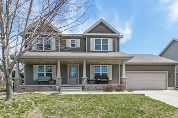 7618 CRAWLING STONE RD Madison, WI 53719 - Image