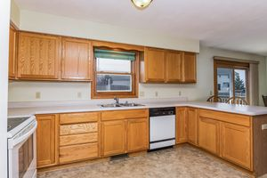 Lots of Cabinets! 5141 HAZELCREST DR Photo 8