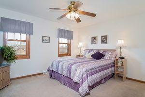 Bedroom 32339 McCoomsky Ln Photo 18