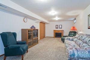Family Room2339 McCoomsky Ln Photo 21