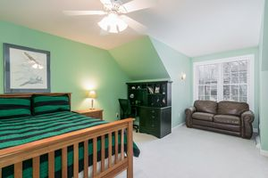 Bonus Room 5760 DAWLEY DR Photo 18