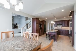 Kitchen5760 DAWLEY DR Photo 32