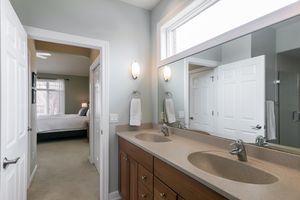 Master Bathroom5760 DAWLEY DR Photo 54