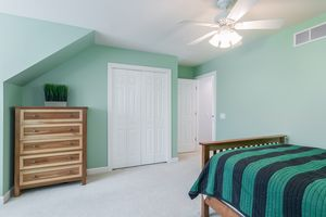 Bedroom5760 DAWLEY DR Photo 58