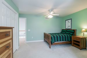 Recreation Room5760 DAWLEY DR Photo 59