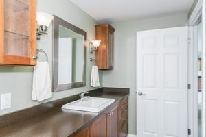 Bathroom5760 DAWLEY DR Photo 72