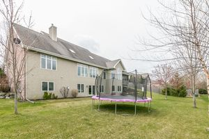 Rear View5760 DAWLEY DR Photo 80