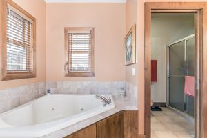 Master Bathroom802 CALLISTO DR Photo 13